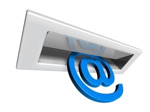 email_newsletter_marketing2