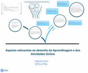 Apresentação_prezi3
